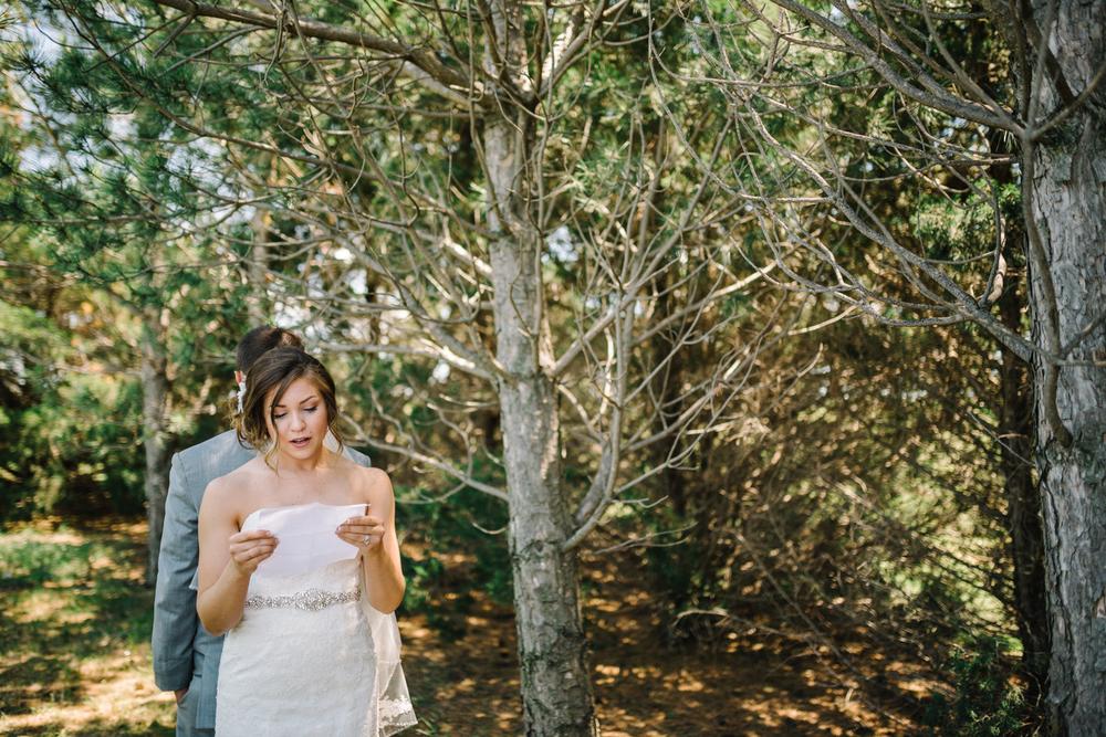 Dodge City, Kansas Wedding-Neal Dieker-Western Kansas Wedding Photographer-Dodge City, Kansas Wedding Photography-Wichita, Kansas Wedding Photographer-213.jpg