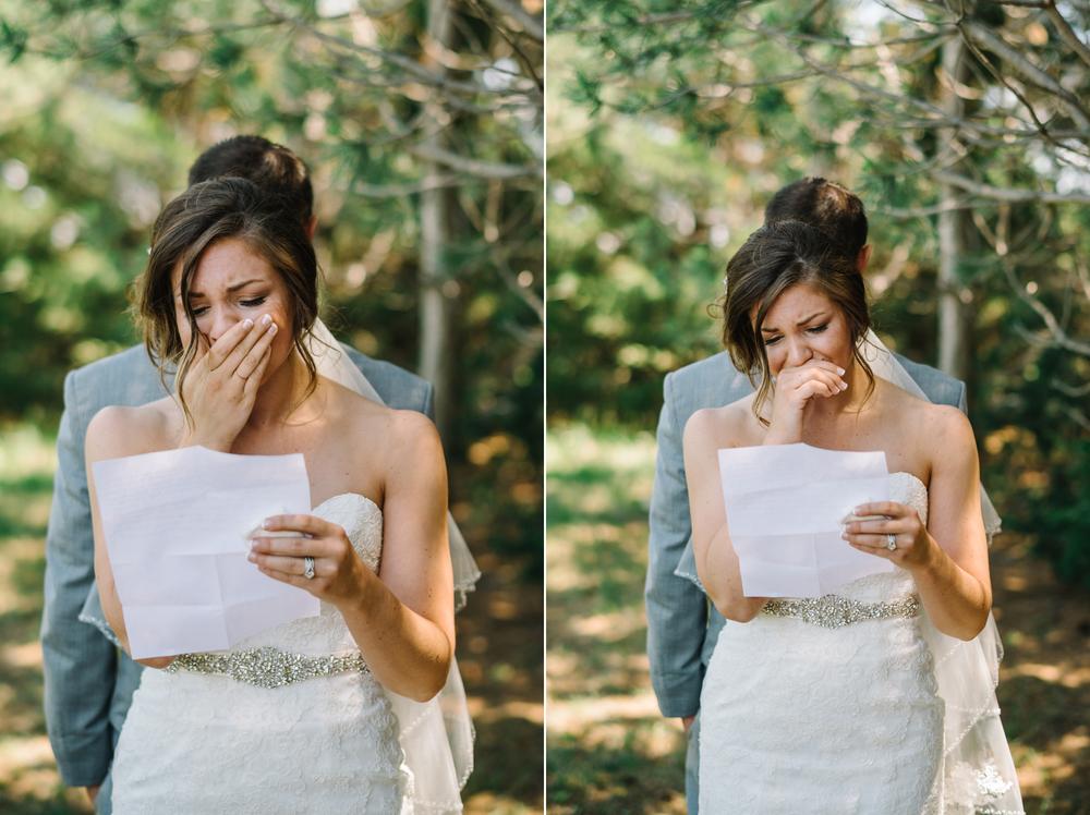 Dodge City, Kansas Wedding-Neal Dieker-Western Kansas Wedding Photographer-Dodge City, Kansas Wedding Photography-Wichita, Kansas Wedding Photographer-211.jpg