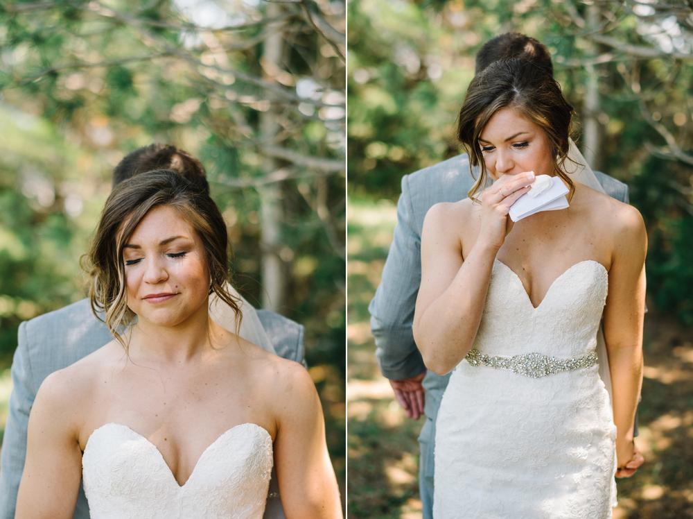 Dodge City, Kansas Wedding-Neal Dieker-Western Kansas Wedding Photographer-Dodge City, Kansas Wedding Photography-Wichita, Kansas Wedding Photographer-214.jpg