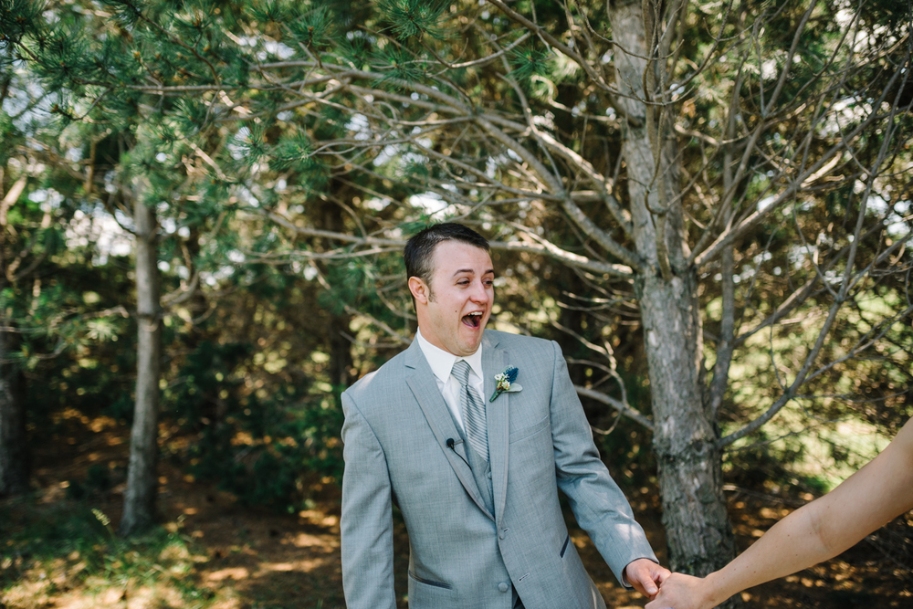 Dodge City, Kansas Wedding-Neal Dieker-Western Kansas Wedding Photographer-Dodge City, Kansas Wedding Photography-Wichita, Kansas Wedding Photographer-216.jpg