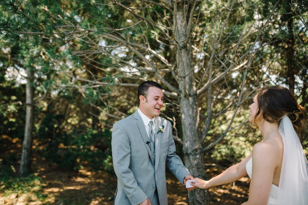 Dodge City, Kansas Wedding-Neal Dieker-Western Kansas Wedding Photographer-Dodge City, Kansas Wedding Photography-Wichita, Kansas Wedding Photographer-217.jpg