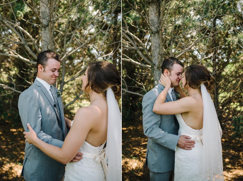 Dodge City, Kansas Wedding-Neal Dieker-Western Kansas Wedding Photographer-Dodge City, Kansas Wedding Photography-Wichita, Kansas Wedding Photographer-219.jpg