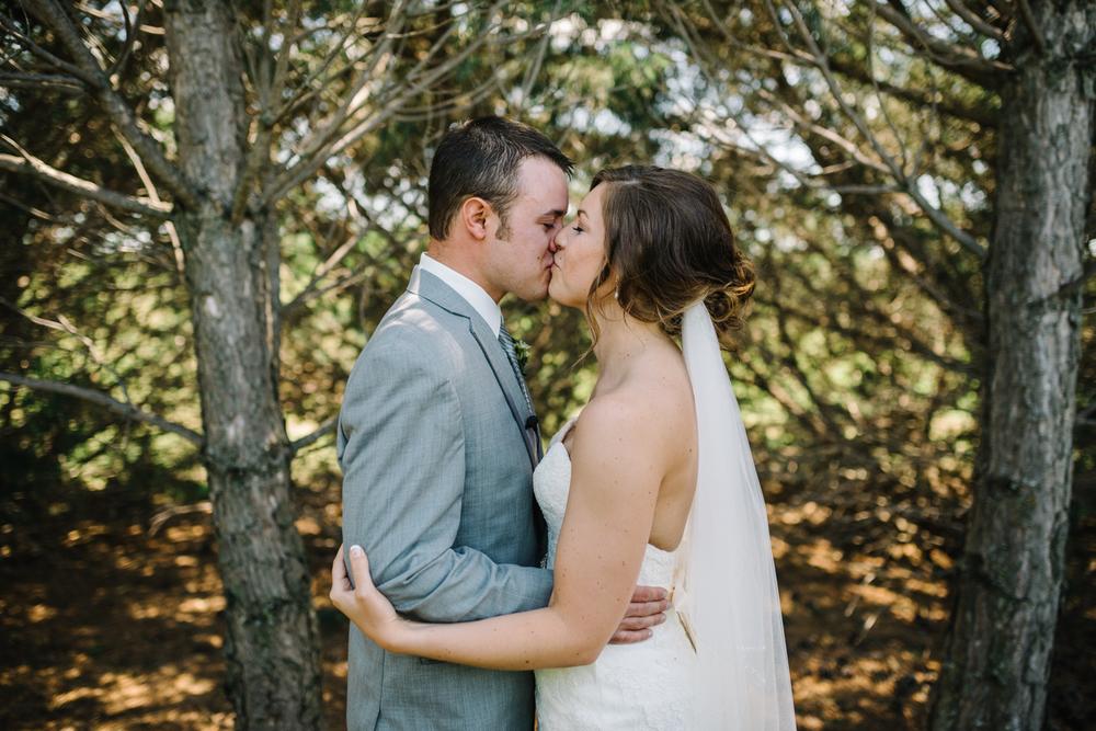 Dodge City, Kansas Wedding-Neal Dieker-Western Kansas Wedding Photographer-Dodge City, Kansas Wedding Photography-Wichita, Kansas Wedding Photographer-222.jpg