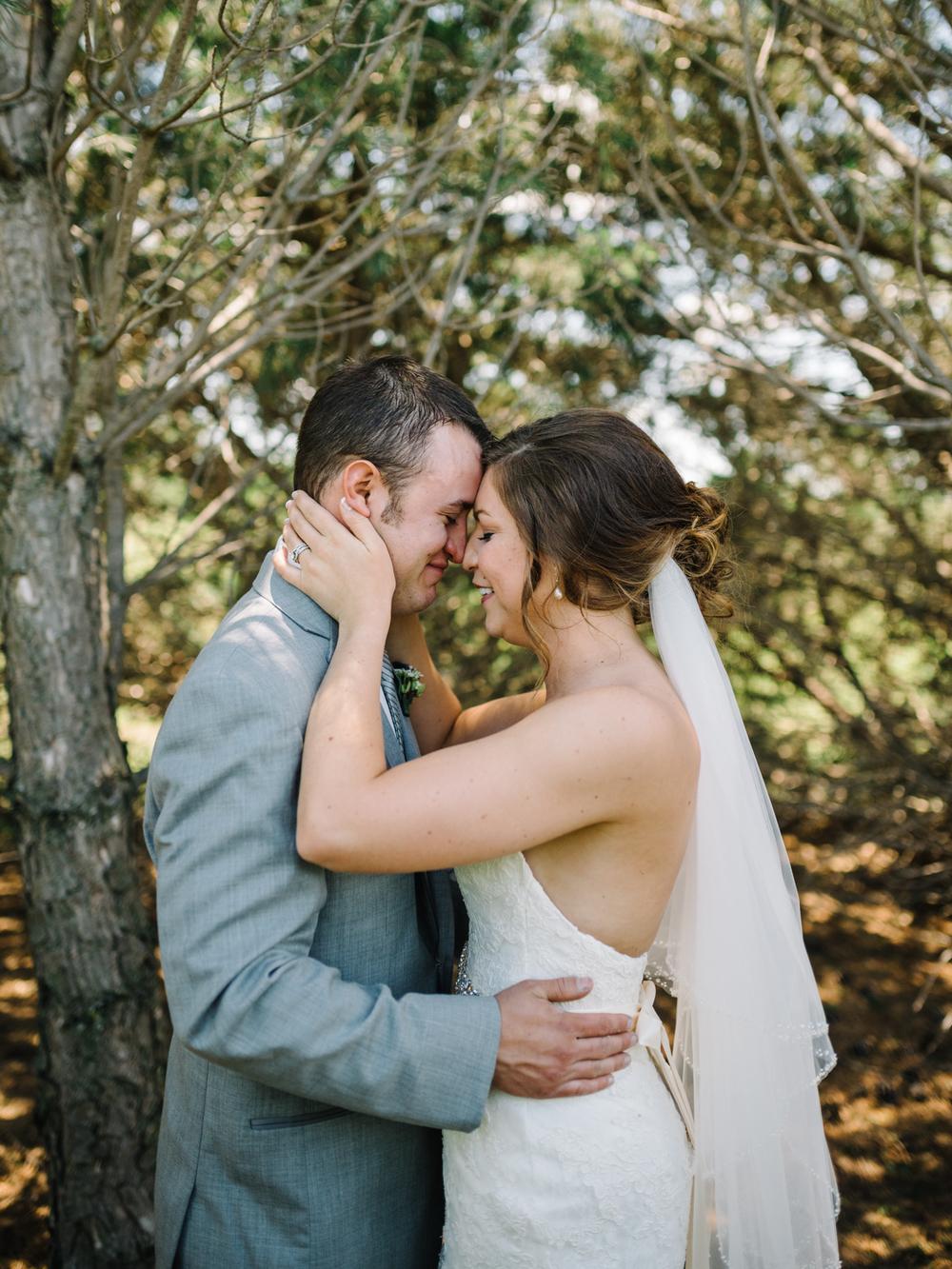 Dodge City, Kansas Wedding-Neal Dieker-Western Kansas Wedding Photographer-Dodge City, Kansas Wedding Photography-Wichita, Kansas Wedding Photographer-221.jpg