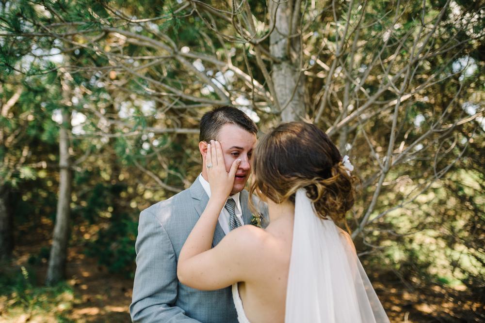 Dodge City, Kansas Wedding-Neal Dieker-Western Kansas Wedding Photographer-Dodge City, Kansas Wedding Photography-Wichita, Kansas Wedding Photographer-225.jpg