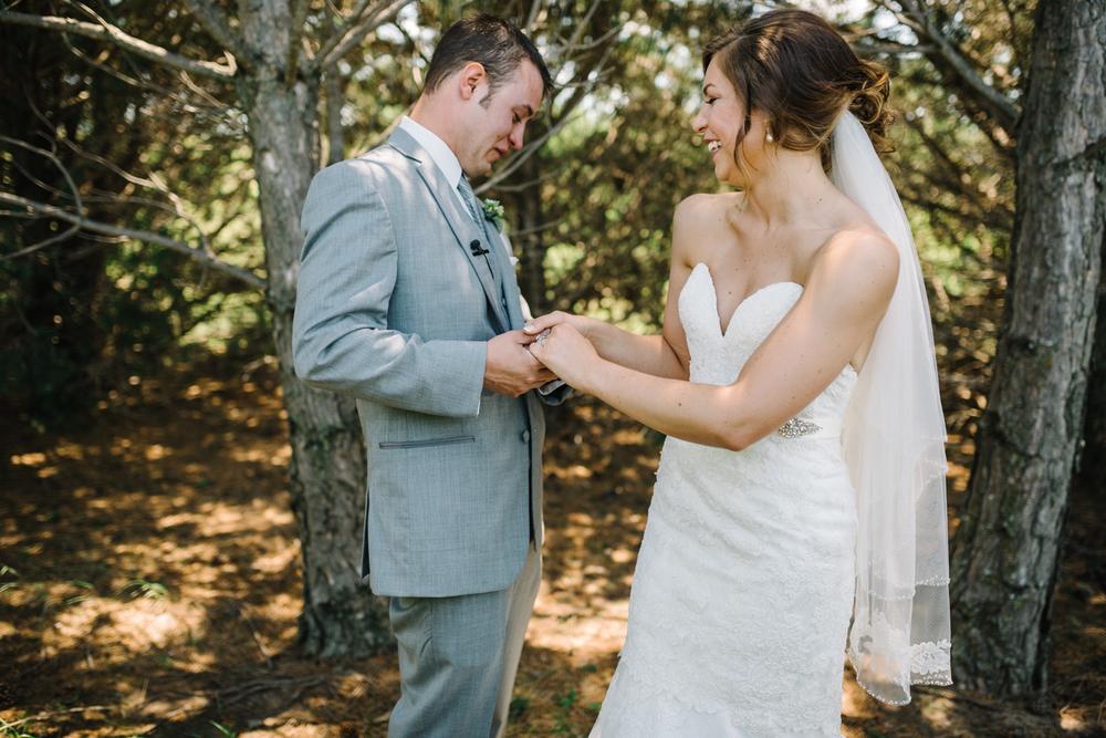 Dodge City, Kansas Wedding-Neal Dieker-Western Kansas Wedding Photographer-Dodge City, Kansas Wedding Photography-Wichita, Kansas Wedding Photographer-226.jpg