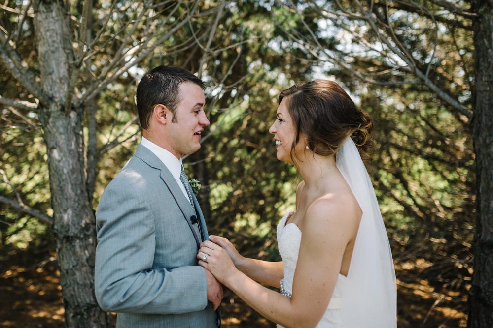 Dodge City, Kansas Wedding-Neal Dieker-Western Kansas Wedding Photographer-Dodge City, Kansas Wedding Photography-Wichita, Kansas Wedding Photographer-227.jpg