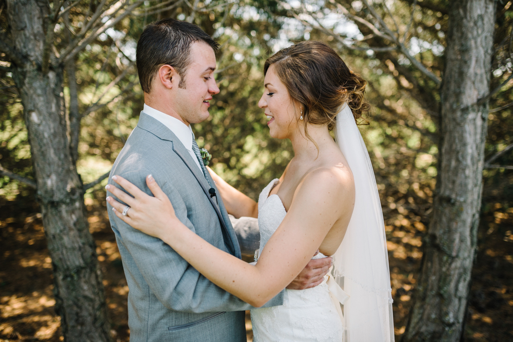 Dodge City, Kansas Wedding-Neal Dieker-Western Kansas Wedding Photographer-Dodge City, Kansas Wedding Photography-Wichita, Kansas Wedding Photographer-228.jpg