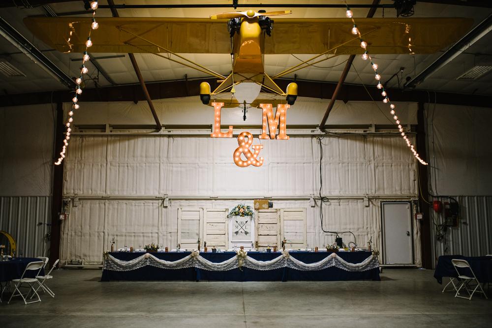 Dodge City, Kansas Wedding-Neal Dieker-Western Kansas Wedding Photographer-Dodge City, Kansas Wedding Photography-Wichita, Kansas Wedding Photographer-230.jpg