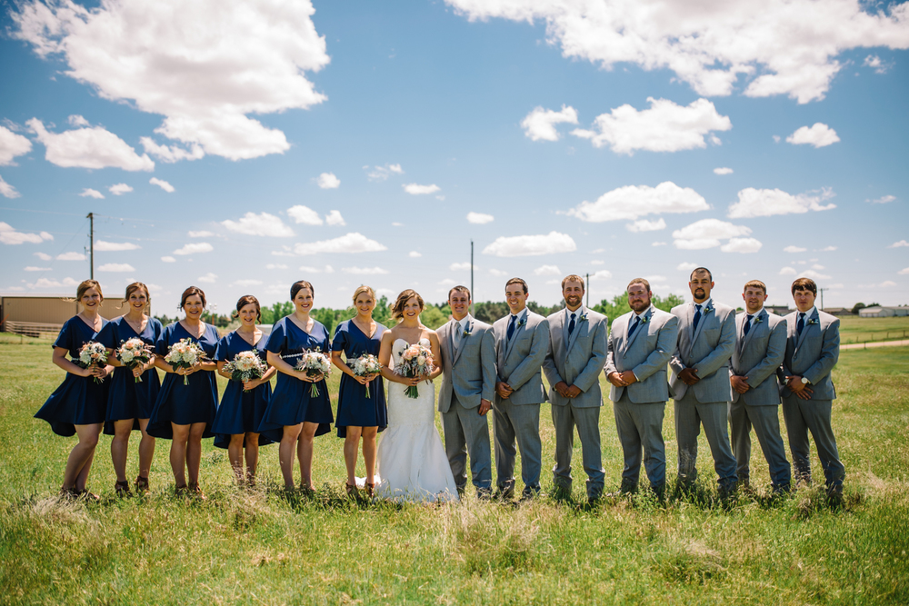 Dodge City, Kansas Wedding-Neal Dieker-Western Kansas Wedding Photographer-Dodge City, Kansas Wedding Photography-Wichita, Kansas Wedding Photographer-235.jpg