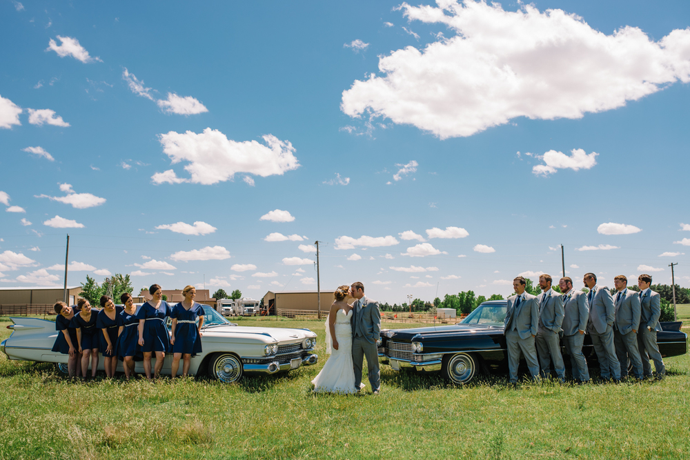 Dodge City, Kansas Wedding-Neal Dieker-Western Kansas Wedding Photographer-Dodge City, Kansas Wedding Photography-Wichita, Kansas Wedding Photographer-236.jpg