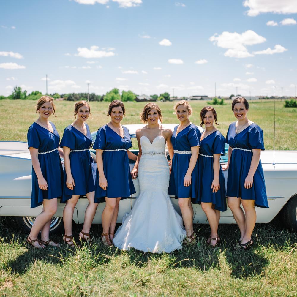 Dodge City, Kansas Wedding-Neal Dieker-Western Kansas Wedding Photographer-Dodge City, Kansas Wedding Photography-Wichita, Kansas Wedding Photographer-237.jpg