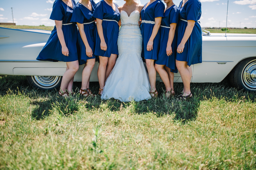 Dodge City, Kansas Wedding-Neal Dieker-Western Kansas Wedding Photographer-Dodge City, Kansas Wedding Photography-Wichita, Kansas Wedding Photographer-238.jpg