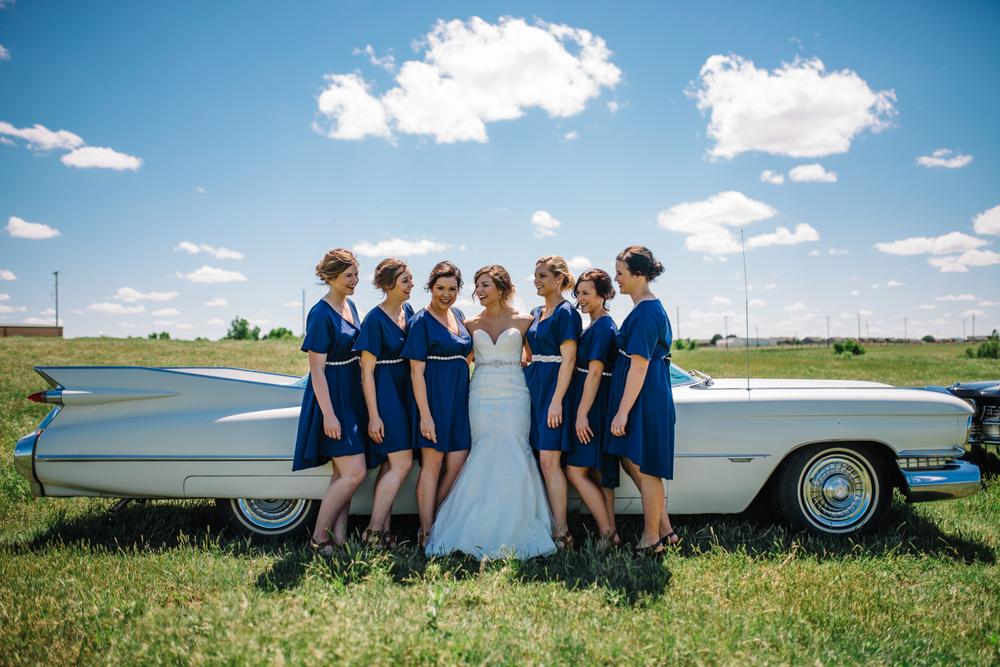 Dodge City, Kansas Wedding-Neal Dieker-Western Kansas Wedding Photographer-Dodge City, Kansas Wedding Photography-Wichita, Kansas Wedding Photographer-239.jpg