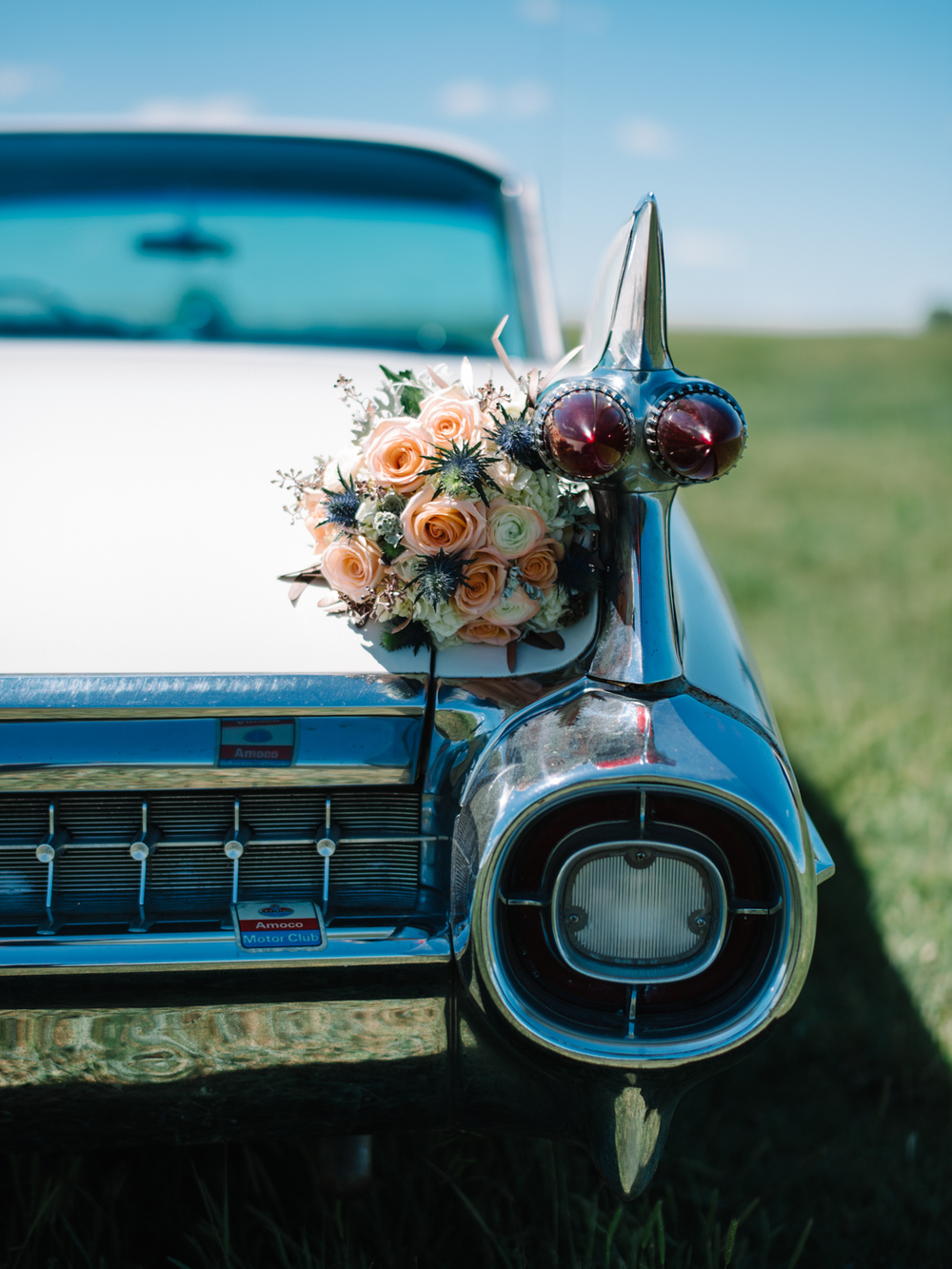 Dodge City, Kansas Wedding-Neal Dieker-Western Kansas Wedding Photographer-Dodge City, Kansas Wedding Photography-Wichita, Kansas Wedding Photographer-241.jpg