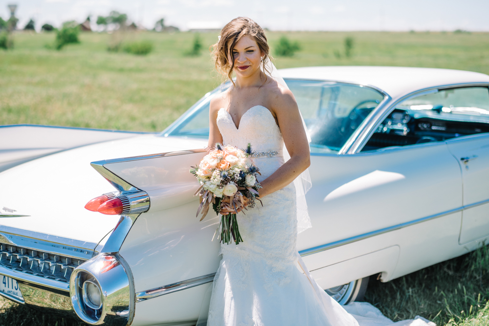 Dodge City, Kansas Wedding-Neal Dieker-Western Kansas Wedding Photographer-Dodge City, Kansas Wedding Photography-Wichita, Kansas Wedding Photographer-242.jpg
