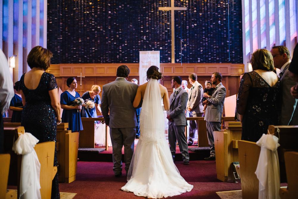 Dodge City, Kansas Wedding-Neal Dieker-Western Kansas Wedding Photographer-Dodge City, Kansas Wedding Photography-Wichita, Kansas Wedding Photographer-248.jpg
