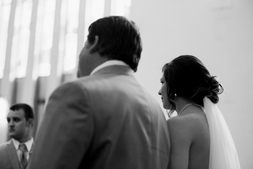 Dodge City, Kansas Wedding-Neal Dieker-Western Kansas Wedding Photographer-Dodge City, Kansas Wedding Photography-Wichita, Kansas Wedding Photographer-249.jpg