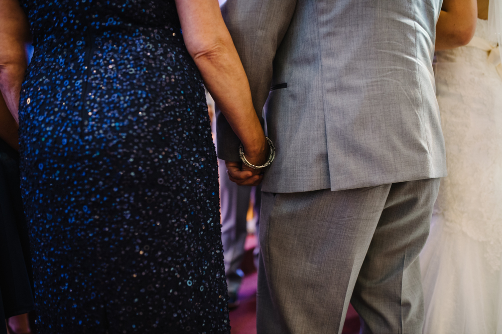 Dodge City, Kansas Wedding-Neal Dieker-Western Kansas Wedding Photographer-Dodge City, Kansas Wedding Photography-Wichita, Kansas Wedding Photographer-251.jpg