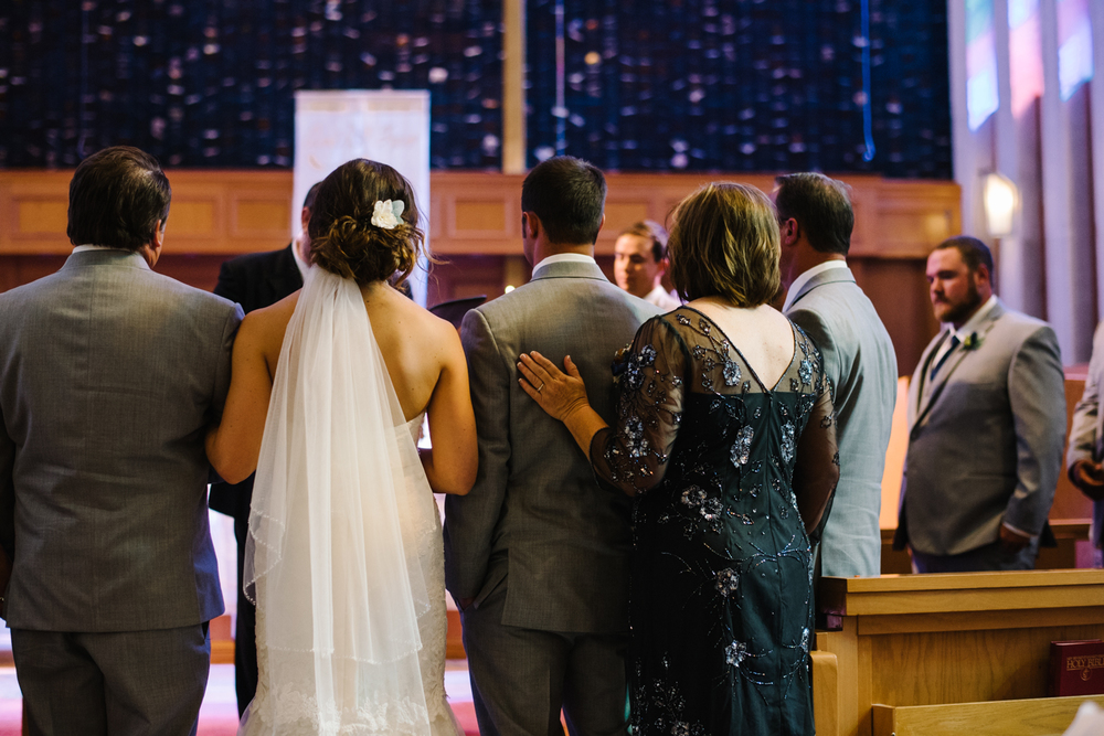 Dodge City, Kansas Wedding-Neal Dieker-Western Kansas Wedding Photographer-Dodge City, Kansas Wedding Photography-Wichita, Kansas Wedding Photographer-252.jpg