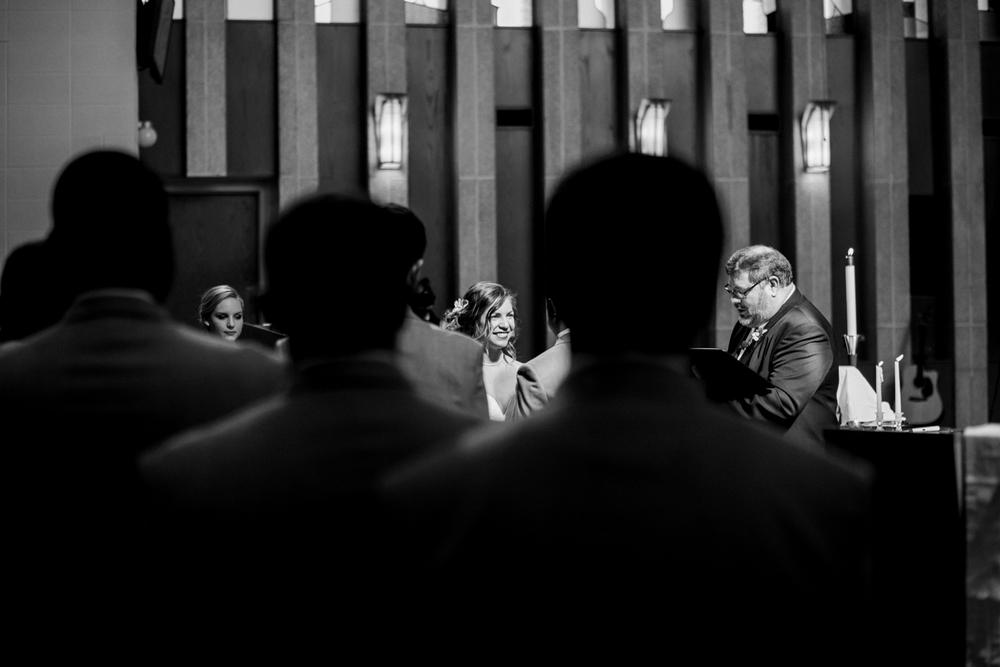 Dodge City, Kansas Wedding-Neal Dieker-Western Kansas Wedding Photographer-Dodge City, Kansas Wedding Photography-Wichita, Kansas Wedding Photographer-254.jpg