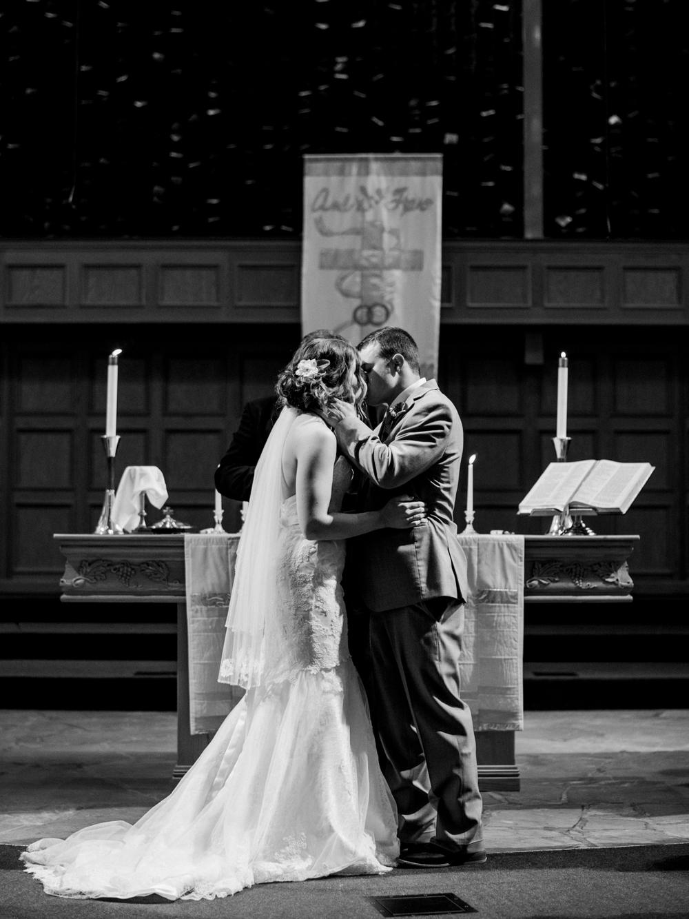 Dodge City, Kansas Wedding-Neal Dieker-Western Kansas Wedding Photographer-Dodge City, Kansas Wedding Photography-Wichita, Kansas Wedding Photographer-256.jpg
