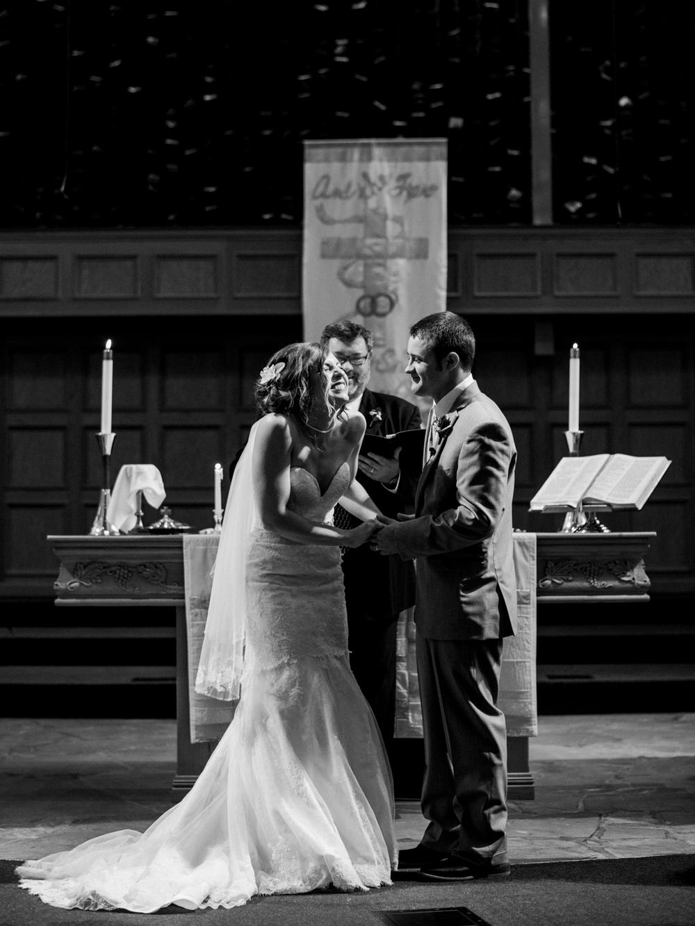 Dodge City, Kansas Wedding-Neal Dieker-Western Kansas Wedding Photographer-Dodge City, Kansas Wedding Photography-Wichita, Kansas Wedding Photographer-257.jpg