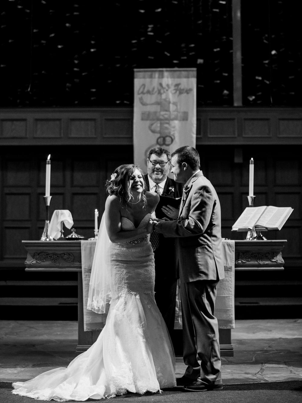 Dodge City, Kansas Wedding-Neal Dieker-Western Kansas Wedding Photographer-Dodge City, Kansas Wedding Photography-Wichita, Kansas Wedding Photographer-258.jpg