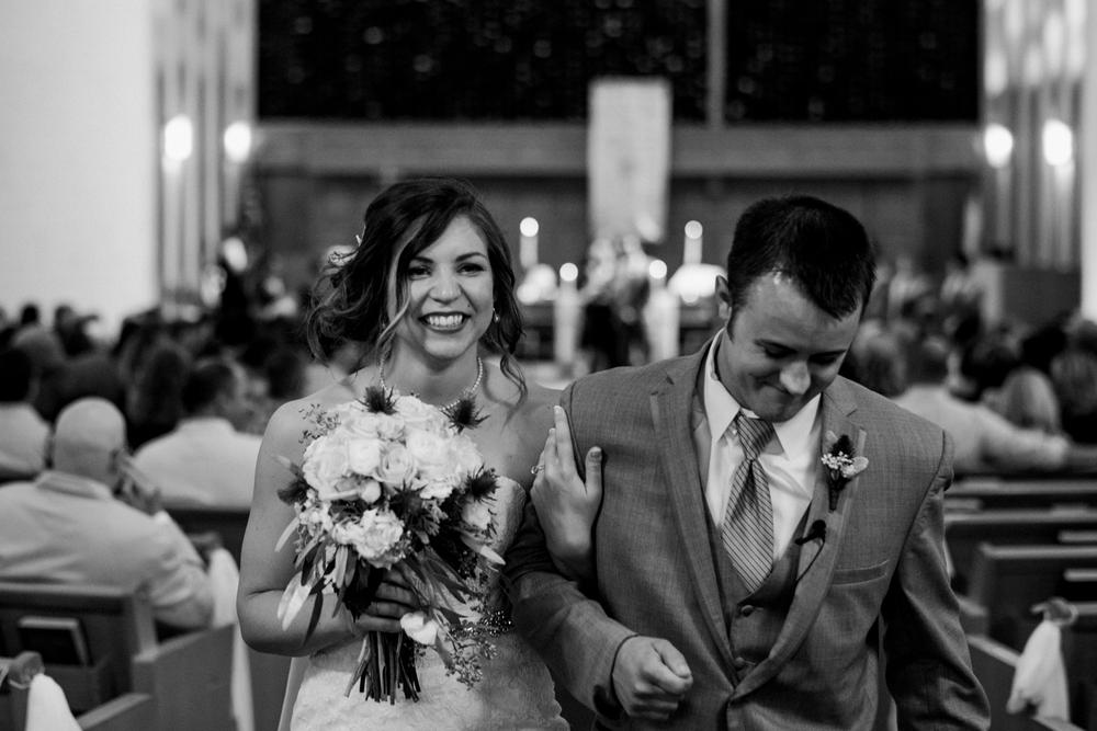 Dodge City, Kansas Wedding-Neal Dieker-Western Kansas Wedding Photographer-Dodge City, Kansas Wedding Photography-Wichita, Kansas Wedding Photographer-259.jpg