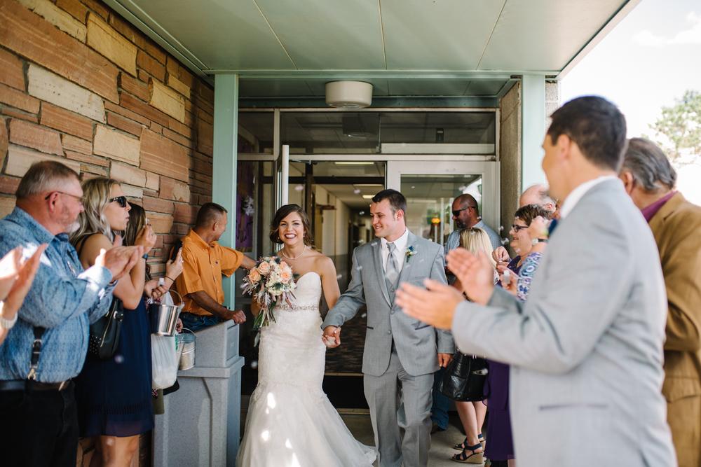 Dodge City, Kansas Wedding-Neal Dieker-Western Kansas Wedding Photographer-Dodge City, Kansas Wedding Photography-Wichita, Kansas Wedding Photographer-260.jpg