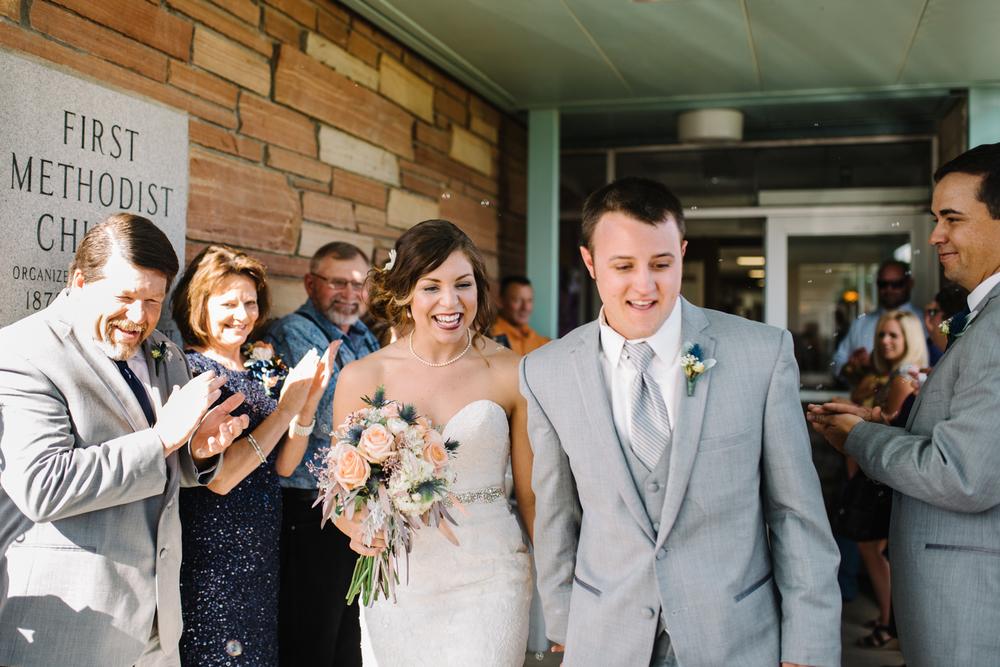 Dodge City, Kansas Wedding-Neal Dieker-Western Kansas Wedding Photographer-Dodge City, Kansas Wedding Photography-Wichita, Kansas Wedding Photographer-261.jpg