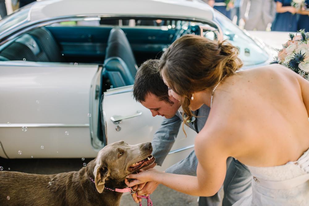 Dodge City, Kansas Wedding-Neal Dieker-Western Kansas Wedding Photographer-Dodge City, Kansas Wedding Photography-Wichita, Kansas Wedding Photographer-262.jpg