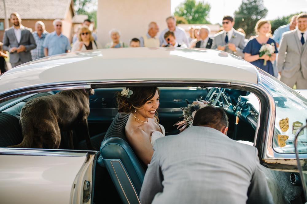 Dodge City, Kansas Wedding-Neal Dieker-Western Kansas Wedding Photographer-Dodge City, Kansas Wedding Photography-Wichita, Kansas Wedding Photographer-264.jpg