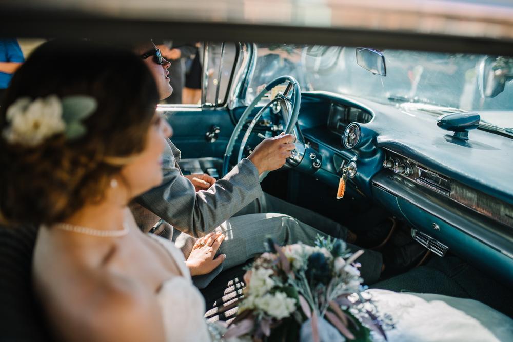 Dodge City, Kansas Wedding-Neal Dieker-Western Kansas Wedding Photographer-Dodge City, Kansas Wedding Photography-Wichita, Kansas Wedding Photographer-266.jpg