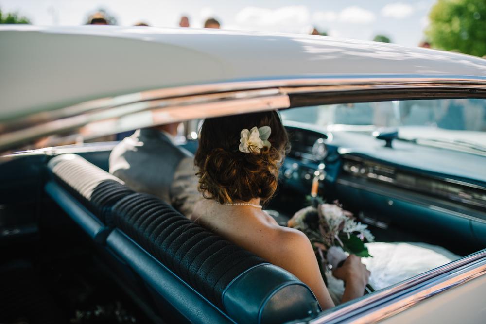 Dodge City, Kansas Wedding-Neal Dieker-Western Kansas Wedding Photographer-Dodge City, Kansas Wedding Photography-Wichita, Kansas Wedding Photographer-267.jpg