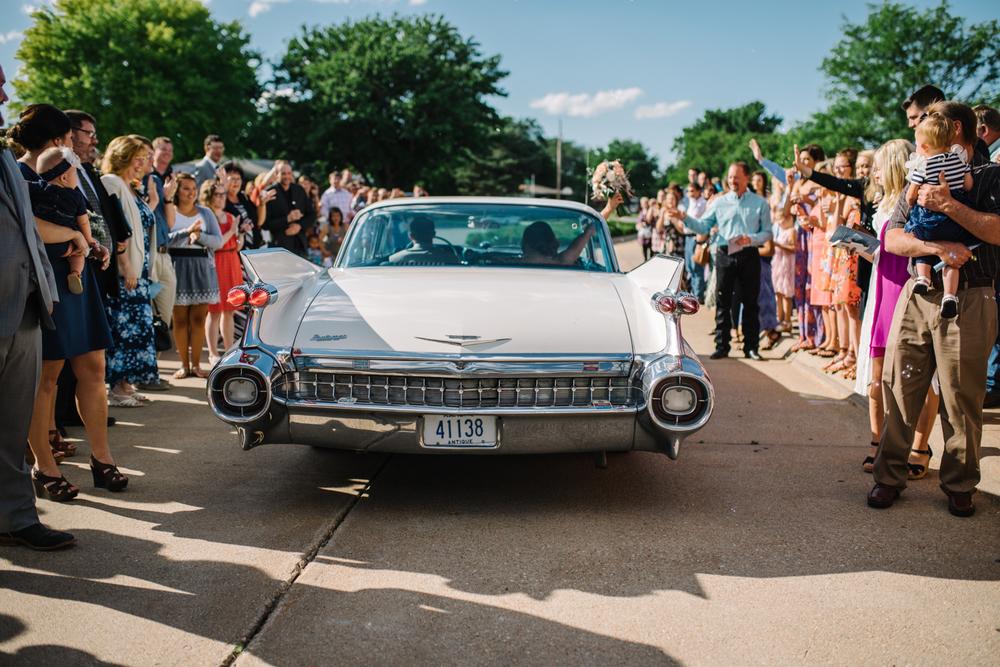 Dodge City, Kansas Wedding-Neal Dieker-Western Kansas Wedding Photographer-Dodge City, Kansas Wedding Photography-Wichita, Kansas Wedding Photographer-268.jpg
