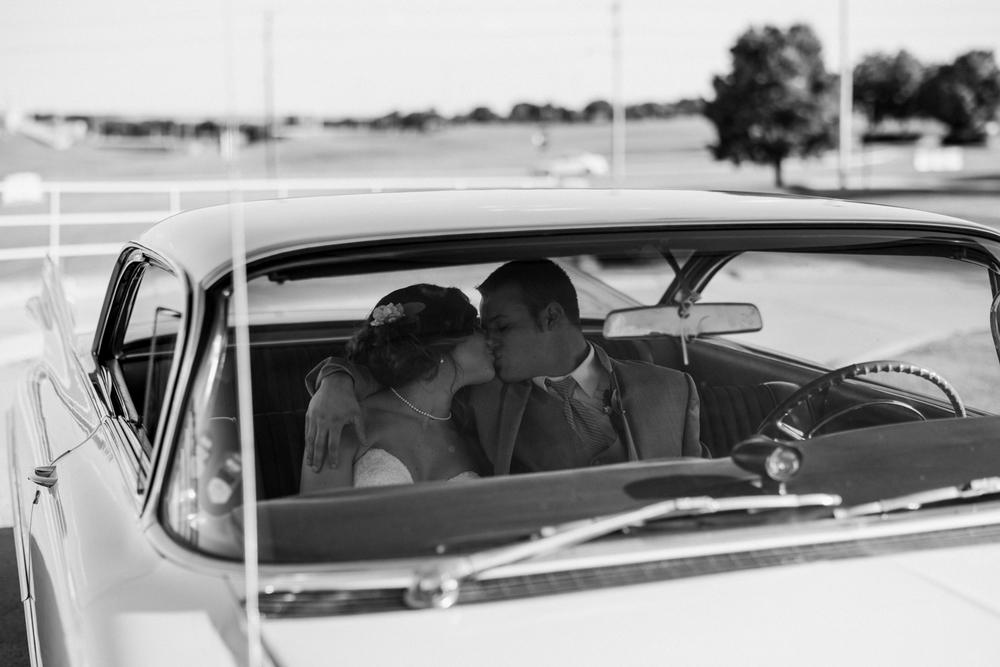 Dodge City, Kansas Wedding-Neal Dieker-Western Kansas Wedding Photographer-Dodge City, Kansas Wedding Photography-Wichita, Kansas Wedding Photographer-270.jpg
