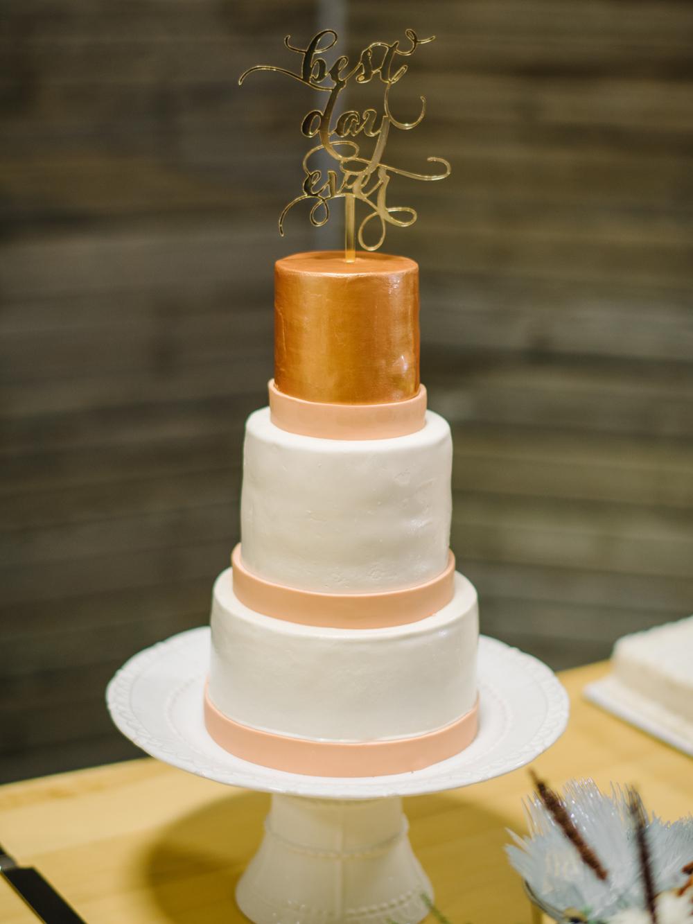 Dodge City, Kansas Wedding-Neal Dieker-Western Kansas Wedding Photographer-Dodge City, Kansas Wedding Photography-Wichita, Kansas Wedding Photographer-272.jpg