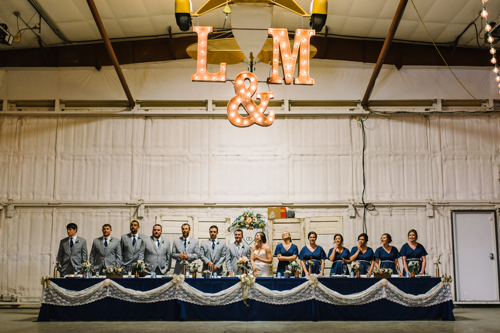 Dodge City, Kansas Wedding-Neal Dieker-Western Kansas Wedding Photographer-Dodge City, Kansas Wedding Photography-Wichita, Kansas Wedding Photographer-271.jpg