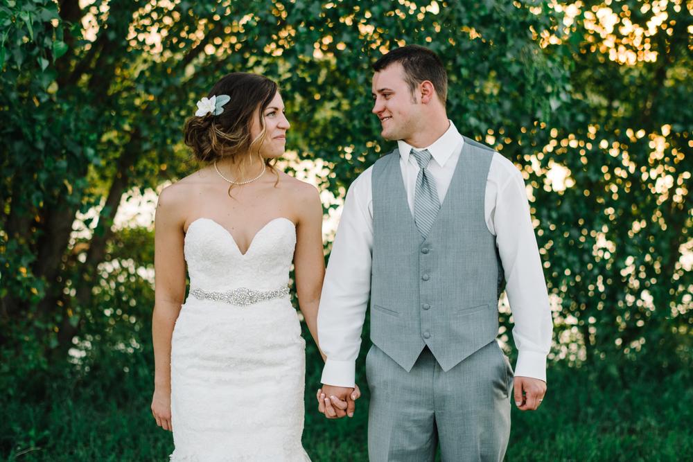 Dodge City, Kansas Wedding-Neal Dieker-Western Kansas Wedding Photographer-Dodge City, Kansas Wedding Photography-Wichita, Kansas Wedding Photographer-275.jpg