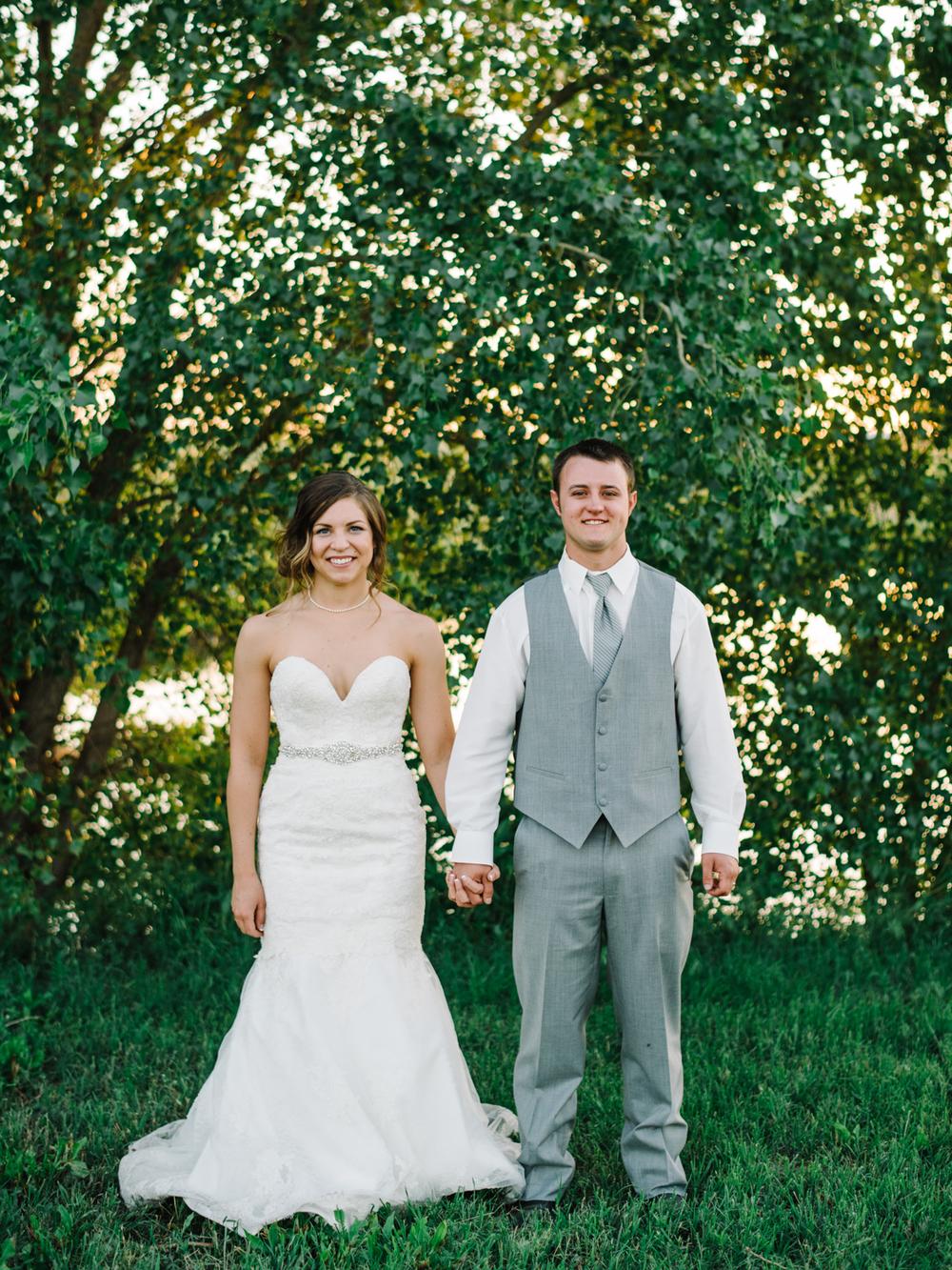 Dodge City, Kansas Wedding-Neal Dieker-Western Kansas Wedding Photographer-Dodge City, Kansas Wedding Photography-Wichita, Kansas Wedding Photographer-274.jpg
