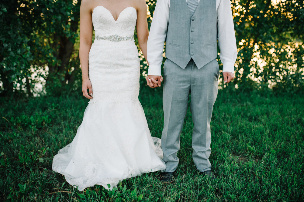 Dodge City, Kansas Wedding-Neal Dieker-Western Kansas Wedding Photographer-Dodge City, Kansas Wedding Photography-Wichita, Kansas Wedding Photographer-276.jpg