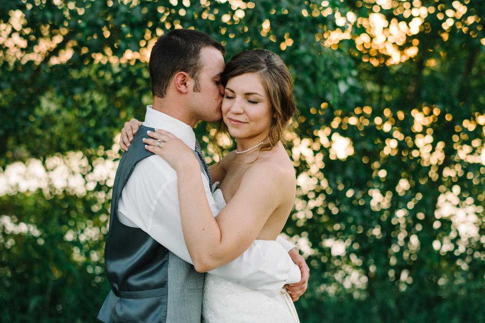 Dodge City, Kansas Wedding-Neal Dieker-Western Kansas Wedding Photographer-Dodge City, Kansas Wedding Photography-Wichita, Kansas Wedding Photographer-278.jpg