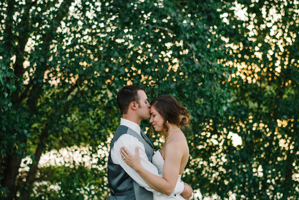 Dodge City, Kansas Wedding-Neal Dieker-Western Kansas Wedding Photographer-Dodge City, Kansas Wedding Photography-Wichita, Kansas Wedding Photographer-279.jpg