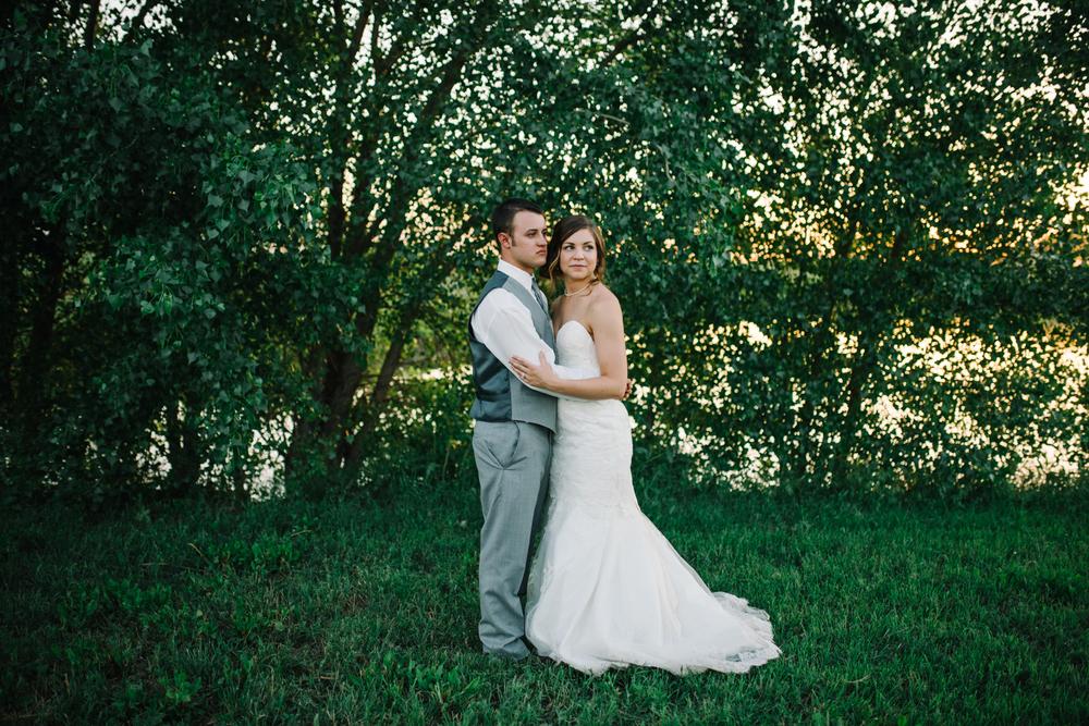 Dodge City, Kansas Wedding-Neal Dieker-Western Kansas Wedding Photographer-Dodge City, Kansas Wedding Photography-Wichita, Kansas Wedding Photographer-280.jpg