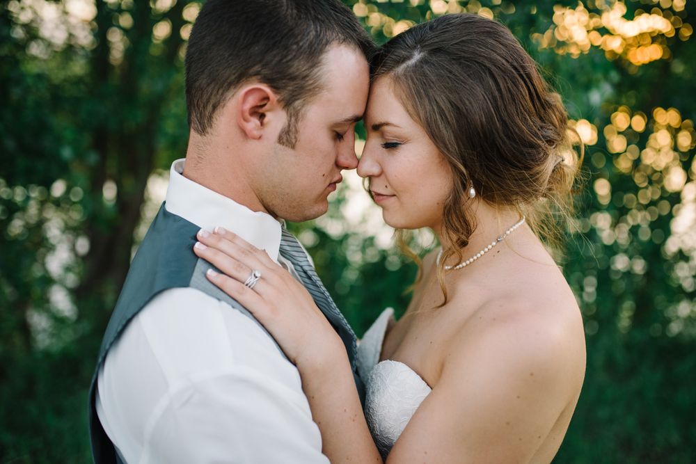 Dodge City, Kansas Wedding-Neal Dieker-Western Kansas Wedding Photographer-Dodge City, Kansas Wedding Photography-Wichita, Kansas Wedding Photographer-281.jpg