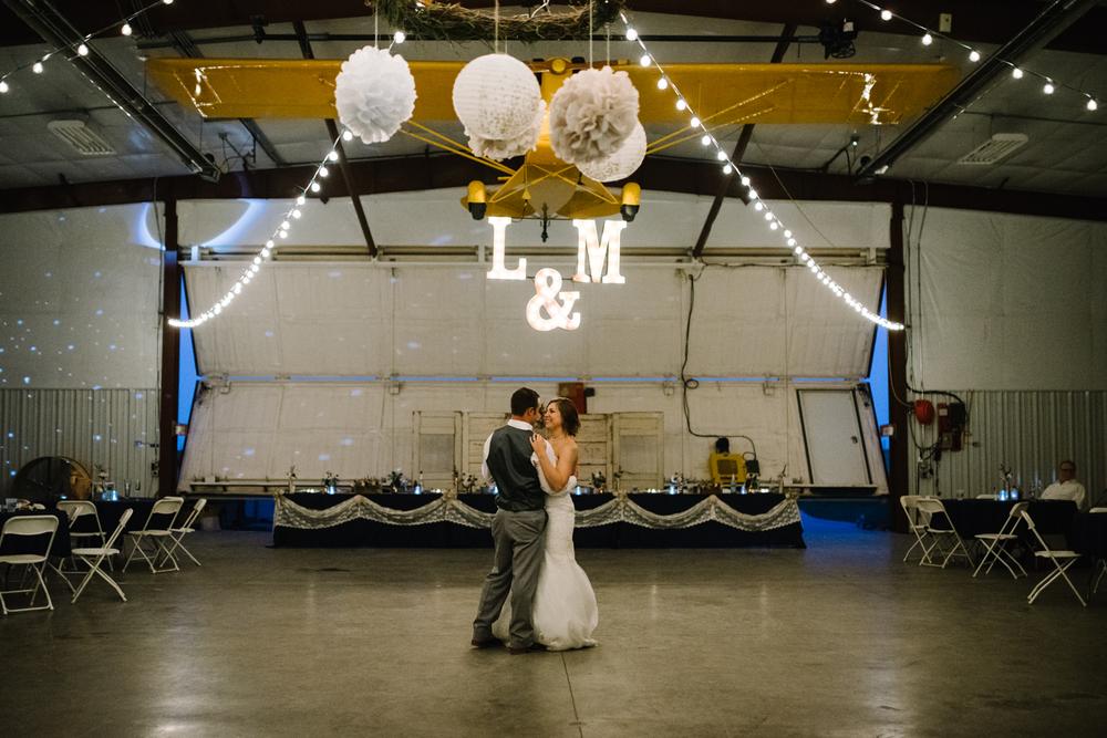 Dodge City, Kansas Wedding-Neal Dieker-Western Kansas Wedding Photographer-Dodge City, Kansas Wedding Photography-Wichita, Kansas Wedding Photographer-282.jpg