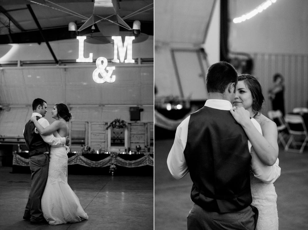 Dodge City, Kansas Wedding-Neal Dieker-Western Kansas Wedding Photographer-Dodge City, Kansas Wedding Photography-Wichita, Kansas Wedding Photographer-283.jpg