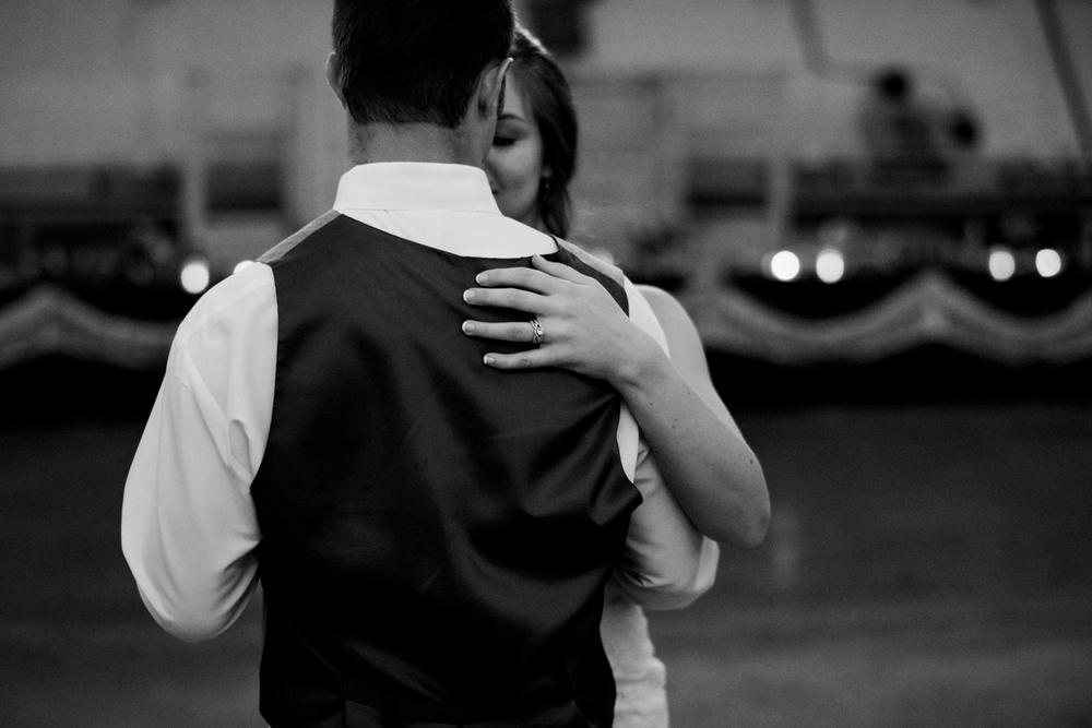 Dodge City, Kansas Wedding-Neal Dieker-Western Kansas Wedding Photographer-Dodge City, Kansas Wedding Photography-Wichita, Kansas Wedding Photographer-287.jpg