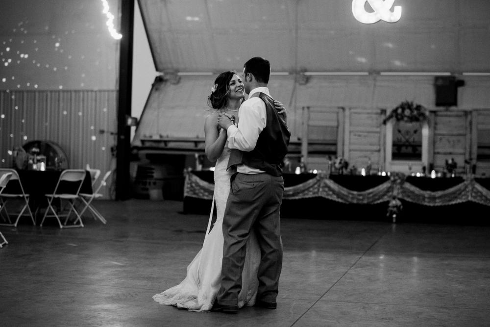 Dodge City, Kansas Wedding-Neal Dieker-Western Kansas Wedding Photographer-Dodge City, Kansas Wedding Photography-Wichita, Kansas Wedding Photographer-286.jpg